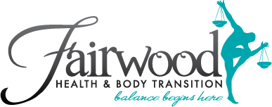 Fairwood Chiropractic